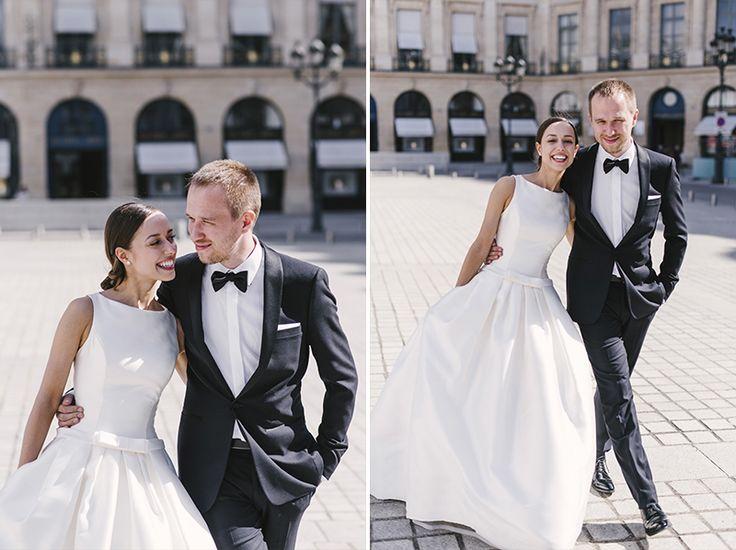 dreameyestudio.pl #wedding #bride #groom #love #pronovias #barcaza