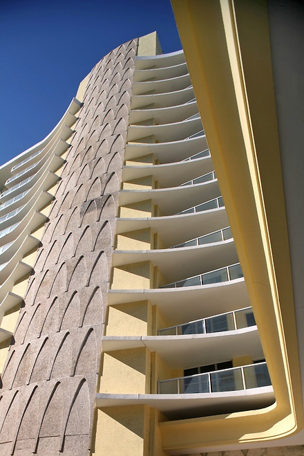 Modern Architecture Miami 85 best miami beach - mimo architecture images on pinterest