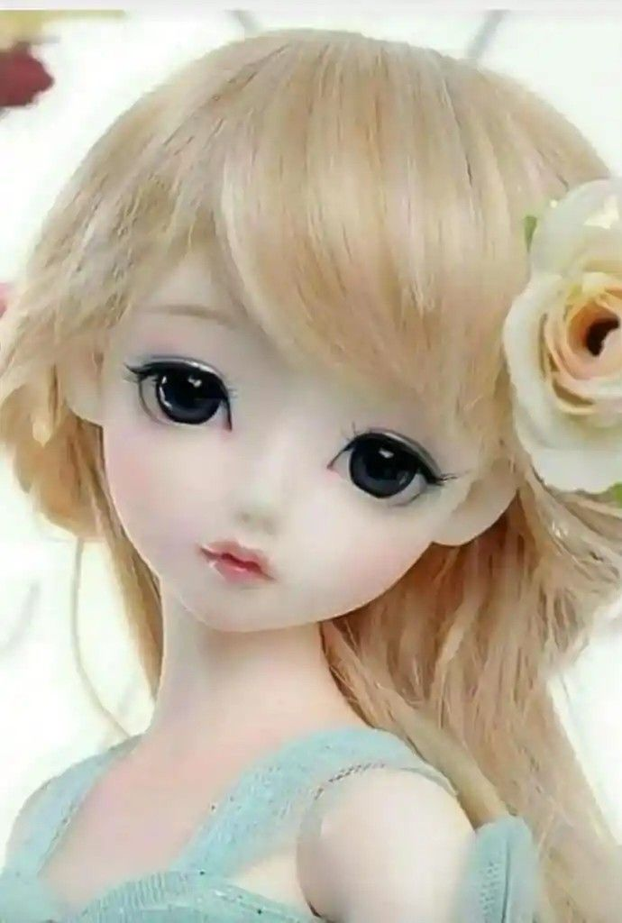 35 Very Cute Barbie Doll Images Pictures Wallpapers For Whatsapp Dp Fb Pictures Of Barbie Dolls Cute Dolls Barbie Dolls