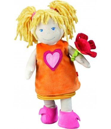 Nele Doll