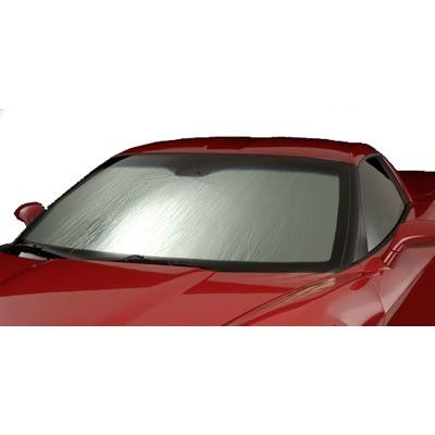 Acura 1991 to 2005 NSX Custom Fit Sun Shield | INT-AC-05 | $40.95