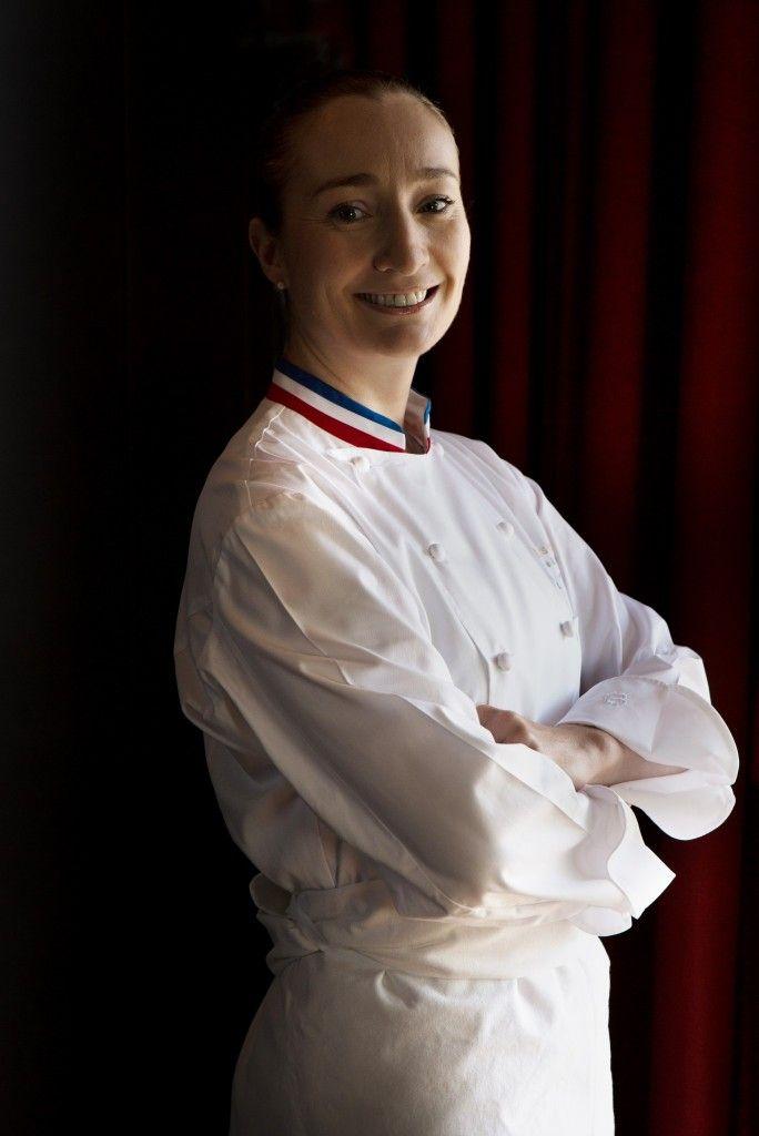 1000 id es sur le th me cartes de menu sur pinterest kiosque crans et cadres - Virgine fait sa cuisine ...
