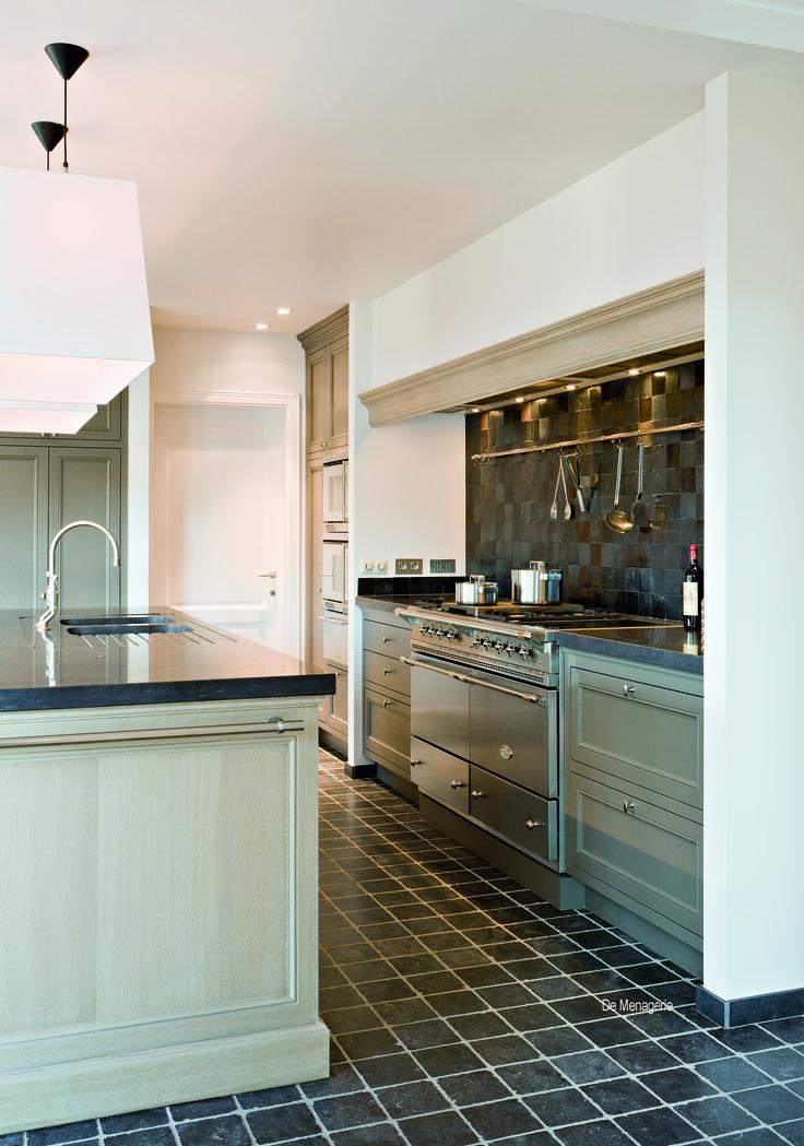 802 best lacanche classique images on pinterest. Black Bedroom Furniture Sets. Home Design Ideas