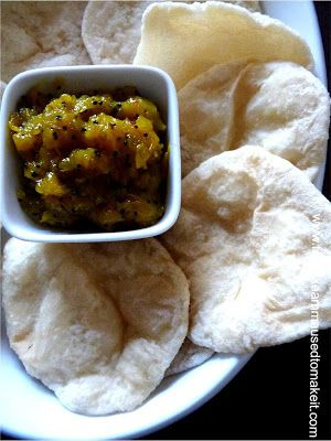 63 best indian images on pinterest cooking food indian food puri poori is a fried flat bread best served with patha madumbi leaves rolled with a spicy gram flour paste or beans curry or as a snac forumfinder Image collections