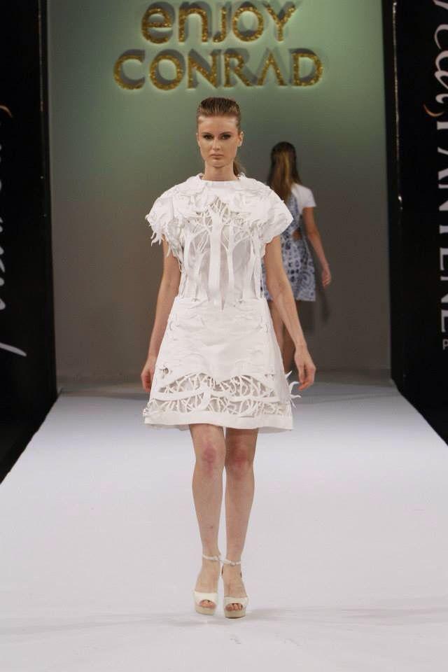 362 best images about dise o de moda on pinterest for Escuela argentina de diseno