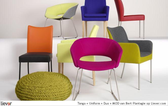 141 best dinning tables images on pinterest dinner party table dinning table and dinning. Black Bedroom Furniture Sets. Home Design Ideas