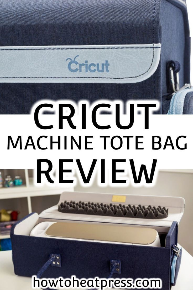 The New Cricut Tote Bags Cricut Machine Tote Rolling Tote With Images Cricut Heat Transfer Vinyl Heat Transfer Vinyl Projects Cricut Projects Vinyl