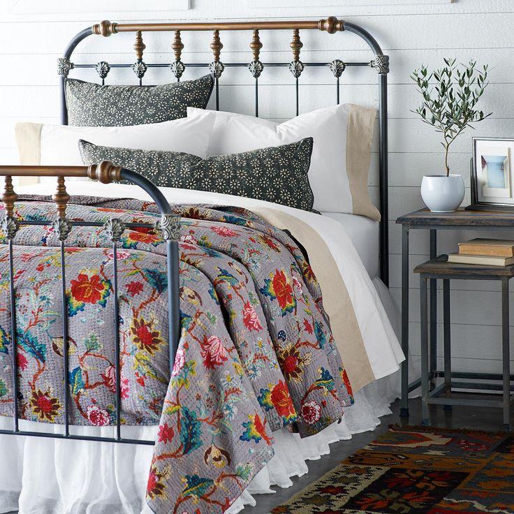 66 Best Bedroom Images On Pinterest Bedroom Ideas Master Bedroom And Quilt Sets