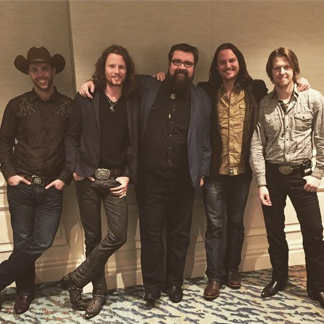 483 best Home Free Best group EVER images on Pinterest