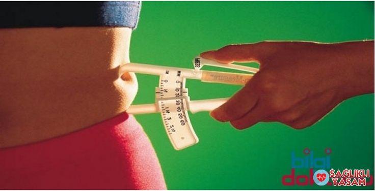 Vücudumuzda yağ depolanmasının temel sebebi yanlış ve dengesiz beslenmektir. Siz değerli Bilgi Doktoru okurları için bu yazımızd