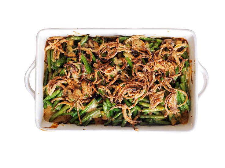 ... Green Bean on Pinterest | Green beans, Garlic green beans and Roasted