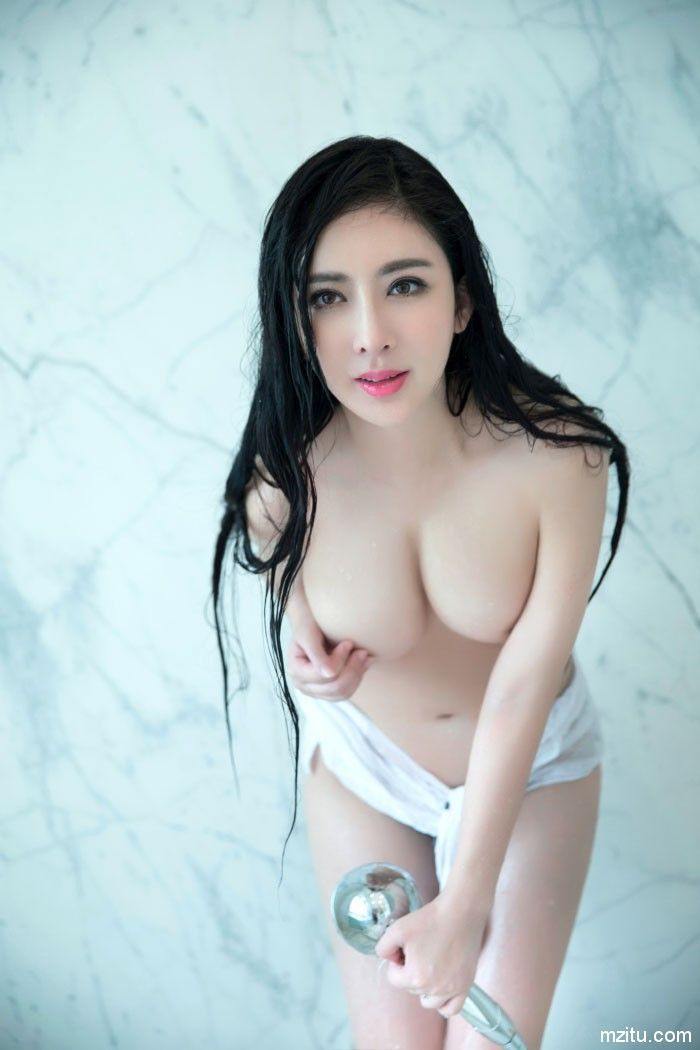 nude girl in chinese movies