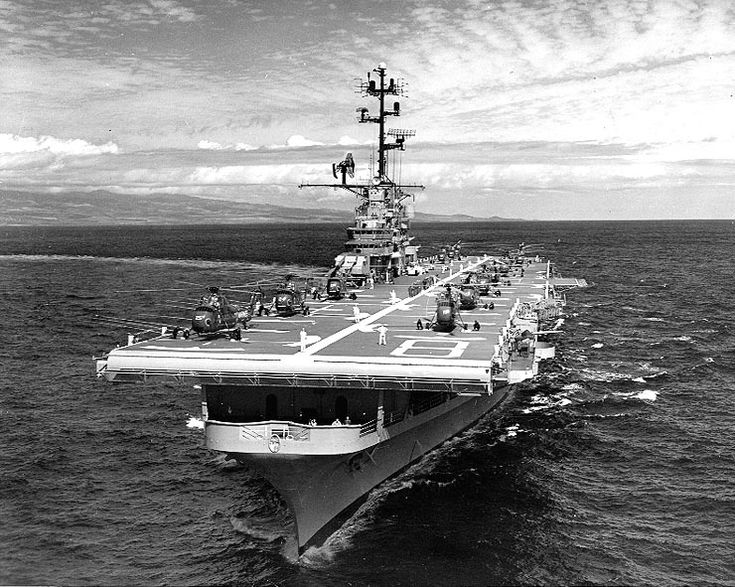 The World Encyclopedia of Aircraft Carriers and Naval Aircraft: An Illustrated History Of Aircraft Carriers And The Naval Aircraft That Launch From ..</p><p> - .    10.40  () 15.00  20 93.50   11.70  5 61.60  ---- 9.00   83000 11.10  14 231.30  95000 11.10   56000 11.10   71.30  8 45.30    21000 8.40   33.20   20.10   22.70   27.30   25.10   14.50   21.70   25.20   27.30   29.60  11 82.20  (010-57993149) 31.50   26.50  2017.12+      +4010-57993483 010-57993149 31.80   32.00   18.80  4 89.30   23.40   19.20   19.90   18.80   (500) 41.10   19.60  200 25.30   2018   2018 34.50  20181000() 1000 2018+2018+ 4 34.00     28.20   31.40   22.00   17.00  14 209.50  15 45.00   8 98.80  7 20.70   21.00   23.00  2016 27.30  (7)  73.10  X 24.20  ( 010-57993149 20.50   16.40   31.00   82.70   25.80   21.90  3 21.70  +2 44.50    28.10  100 20.80  2018 2018 2018+ 4 35.00  2017 29.90   22.00   12.80   ( 010-57993149 26.70  2  2 26.10  ()  14.90  1  1 20.10  20182018+2018+ 4 28.00  11525 22.70   17.30   98000 11.10   20.90   22.40  +2 81.60   83000 11.10   41.50   31.40   ( ) 16.40   36.80  20 19.30   54.00   16.90  2018 2018  (2013--2017) 52.80   49.00   43.90   74.50   24.90  010-57993149 27.20  20 24.20  50 31.50   34.20  2016 19.60  02 24.20  ()   ..    ABC     DEFG      HIJKLMN     OPQRST      UVWX     YZ       ABC     DEFG      HIJKLMN     OPQRST      UVWX     YZ               ()         : chrome  QQ 360 360  UC Opera  - app   13352,2528             13352,2528           </p><p><br></p><p>. APP7.3 //// 100,000,000+ 300,000+ 5 App Store  -   150                    /             Blog  ABCDEFG HIJKLMN OPQRSTU VWXYZ0-9 Copyright (C)  2004-2017, All Rights ReservedICP041189 0673 .</p><p><br></p><p> 2017Baidu                        APP          /       3C                                              10040                           : 199100               Apple                                - . - .</p><p><br></p><p>  2f597b3706 </p><p><br></p><p><a href=