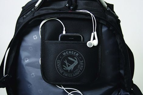 """Выбираете рюкзак для школьника? Посмотрите нашу статью о """"школьных"""" рюкзаках WENGER.  http://www.wengermart.ru/wenger-school-backpack/"""