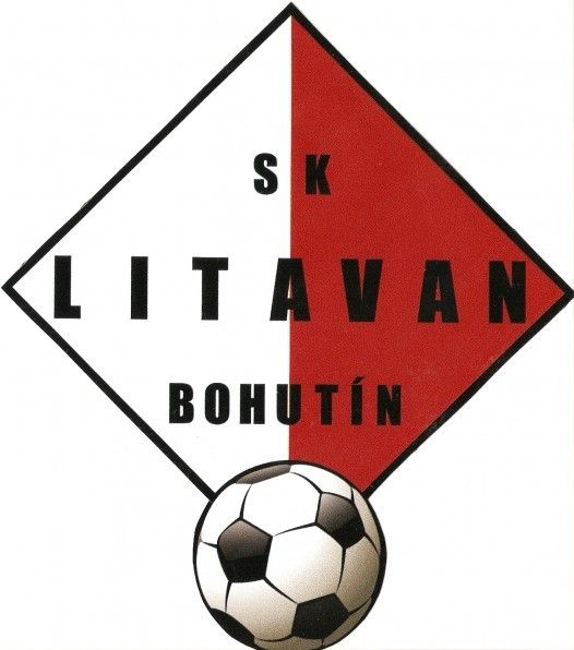 SK Litavan Bohutín