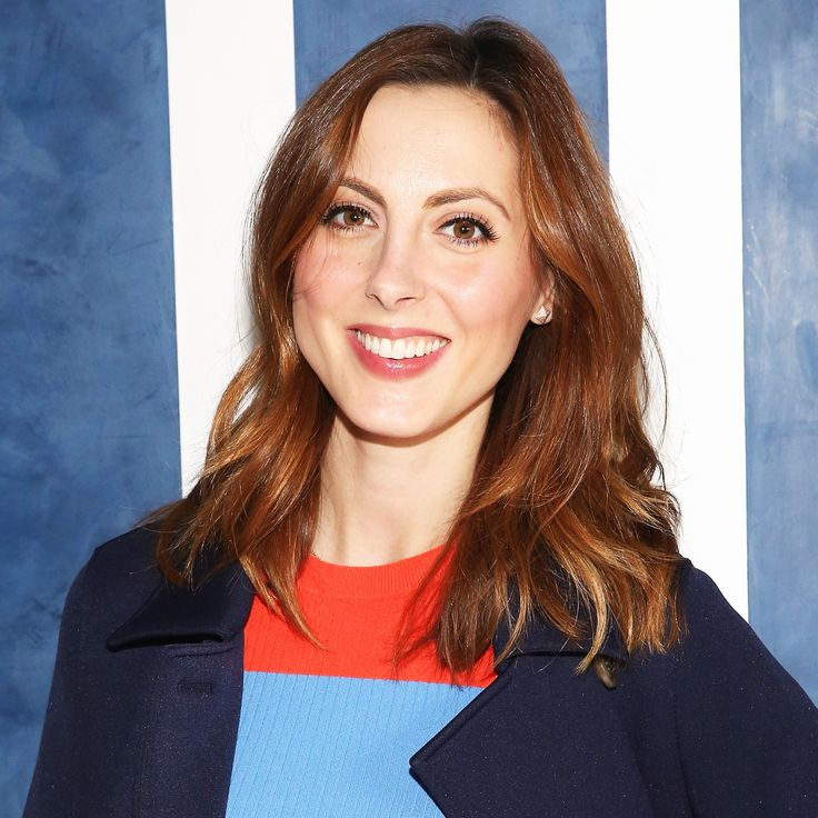 Aww!: Eva Amurri Martino Shares a Sweet New Photo of Her Baby Son Major on His 2-Week Birthday
