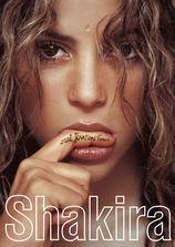 """""""Shakira Oral Fixation Tour"""" on Apple Music"""