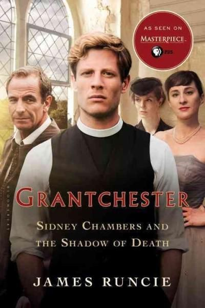 Sidney Chambers, the Vicar of Grantchester, is a thirty-two year old bachelor. Sidney is an unconventional clergyman and can go where the police cannot. Together with his roguish friend Inspector Geor