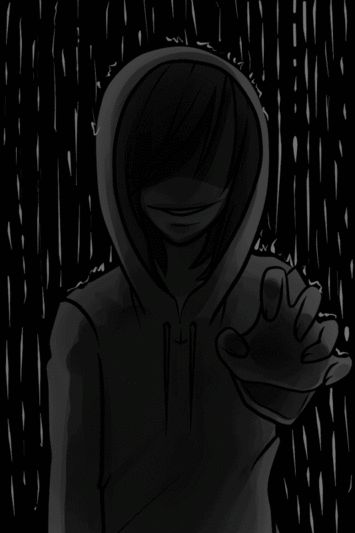 creepypastas | my life can be very awkward