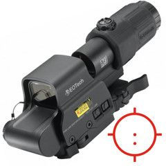 EOTech Sights In Stock - Free Shipping at Patriot Outfitters