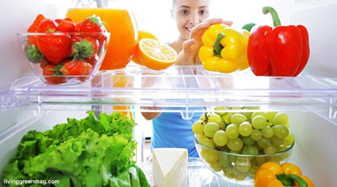 Tips pilih menu sahur dan buka agar bugar selama puasa | MEDIA CARI | informasi   Berikut ini beberapa tips khusus saat sahur dan berbuka puasa agar tubuh kita tetap sehat dan segar selama bulan Puasa