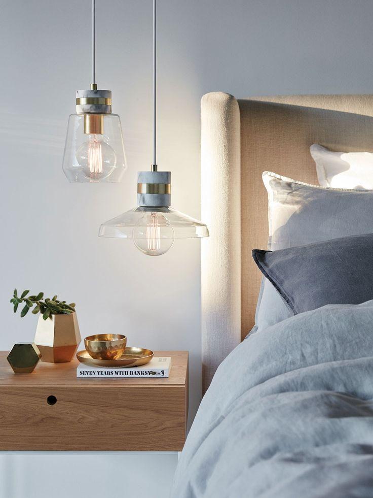 13 besten kitchen lights Bilder auf Pinterest | Wasserhähne ...