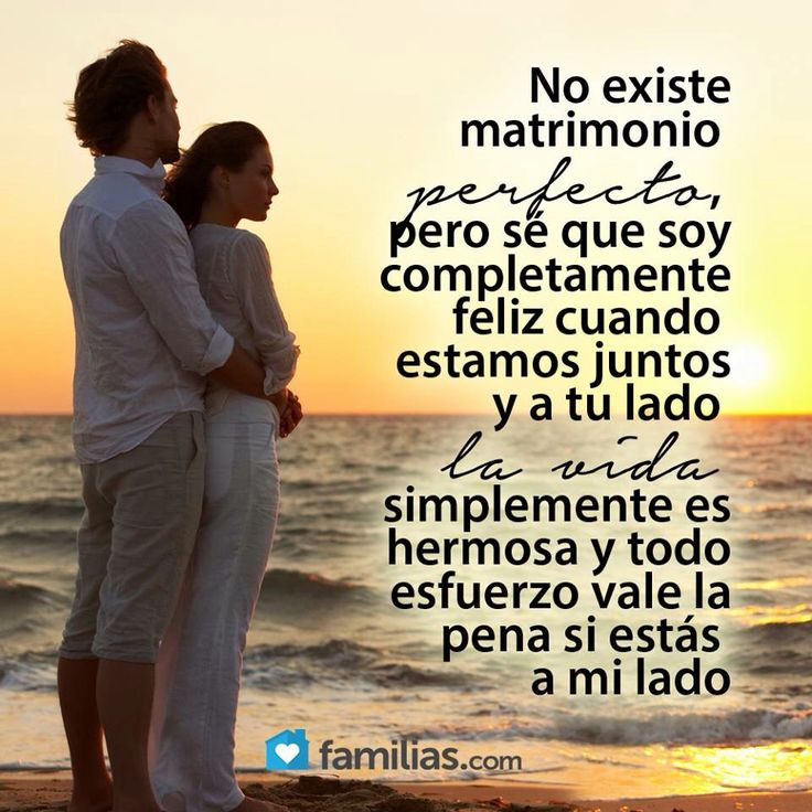 Matrimonio In Spanish : Best matrimonio un pacto con dios images on pinterest