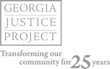 Social Services #social #work #programs #in #georgia http://tampa.remmont.com/social-services-social-work-programs-in-georgia/  # Main menu Social Services Aside from legal representation, GJP provides our clients with a host of social services to aid them in regaining positive control in their lives. Before we accept a client, we use an extensive interview process that culminates in a trial period. It is generally four weeks and is a good way for us to find out if a potential client is a…