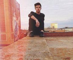 Cameron+Dallas+Photoshoot   Cameron dallas