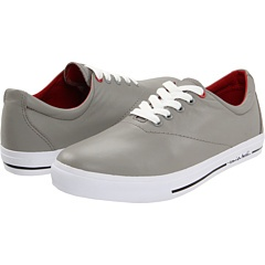 for his birthday...Travis Mathew shoes