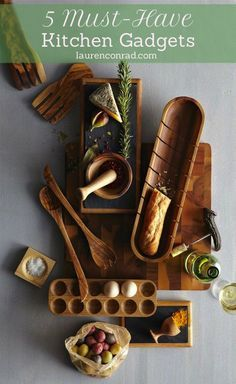 www.bestofthekitchen.com - Uncover loads of other excellent things to go in the kitchen!
