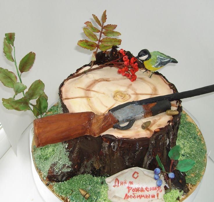 обеспечивала только какой торт для охотников фото подбору разделов стронгеры