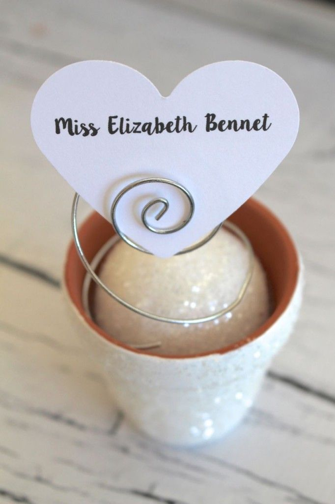 best 25 wedding place card holders ideas on pinterest table name holders wedding place names and place card holders