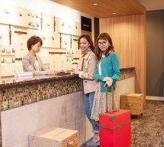 大阪に手軽にお泊りするなら心斎橋のa-STYLEをおすすめします といってもこちらは女性限定のカプセルホテル 旅行費の中から宿泊費を抑えたいという方におすすめですよ スタッフは女性だけ利用者も女性だけ アメニティが充実してるのも嬉しい 終電を逃した時にもイイですよネカフェよりも安心して利用できます ぜひ大阪の旅にお役立てください( オープンは2016年12月1日 先行予約受付しております  詳しくはこちらから http://ift.tt/2gaexqY  #カプセルホテル#終電#旅行#大阪#心斎橋#女性専用 tags[大阪府]