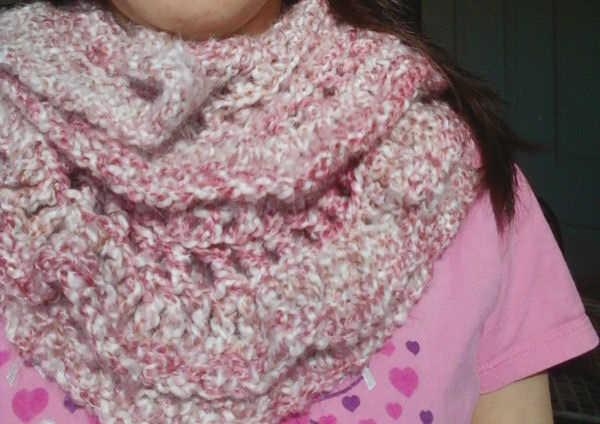 Crochet Stitches Tc : Pin by Cathy Hill on crochet..scarves, shawls, cowls, hats Pinterest