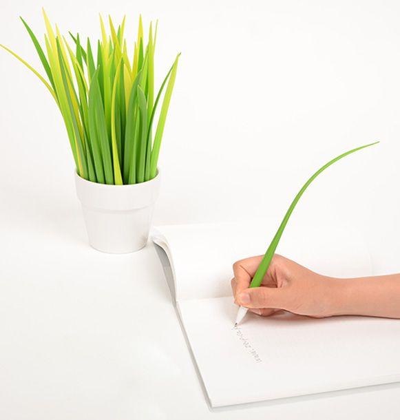 Bem Legaus!: Vaso de canetas