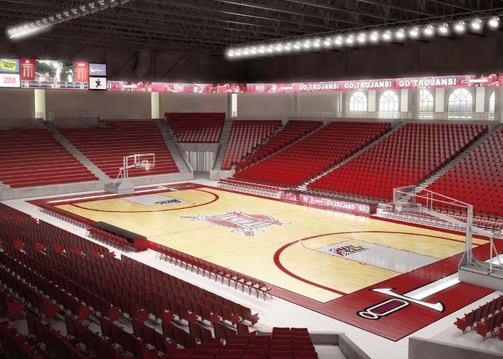 """144 best images about NCAA """"Homes of Madness"""" on Pinterest   Chicago state university ..."""
