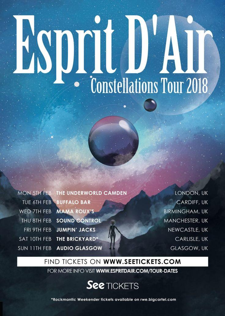 esprit-d-air-tour2018.png