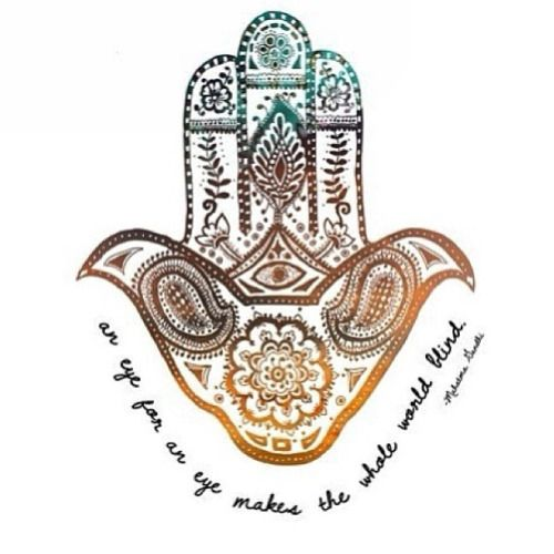 hamsa quote - Google Search