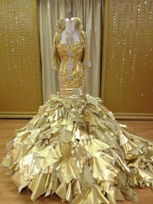 29 best GYPSY WEDDING DRESSES BY SONDRA CELLI images on Pinterest