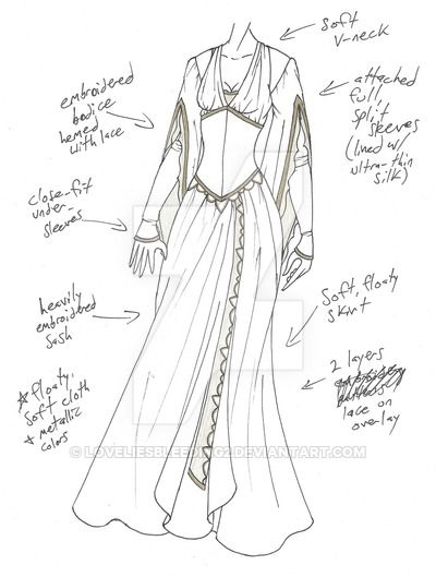 22 Best Book Ideas Images On Pinterest Drawing Clothes Character