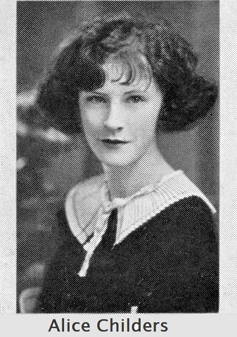 1922 Kansas State - Roosevelt High School Yearbook~Emporia KS~Photos~History~++ | eBay