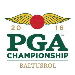 Austragungsort der PGA Championship 2016 ist der Lower Course im Baltusrol Golf Club in Springfield, New Jersey. Der Baltusrol Golf Club ist nach 2005 zum zweiten Mal Schauplatz der PGA Championship.