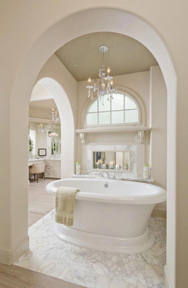 elegant bathroom decorating ideas luxury bathrooms north east rh pinterest com