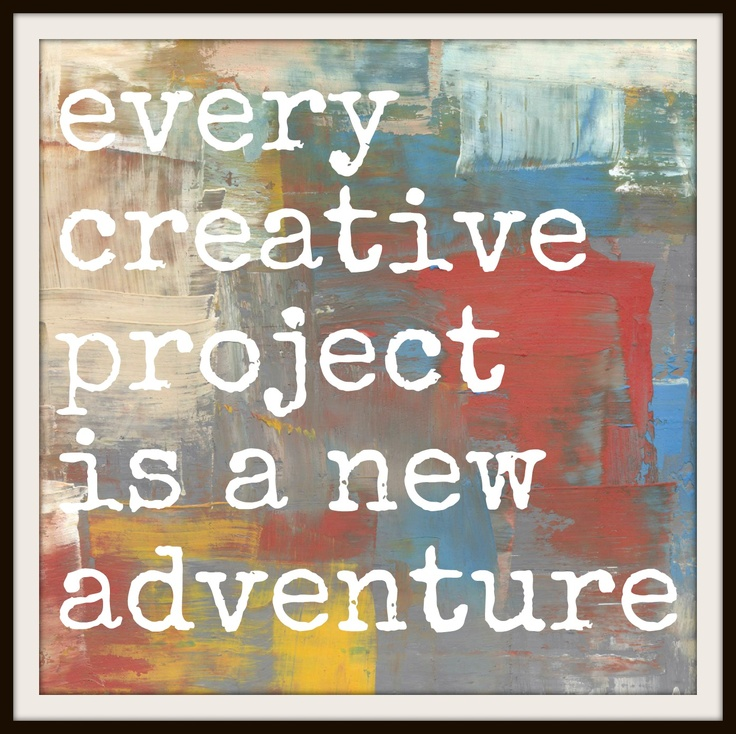 Get ready for your next creative adventure with @JoAnnStores #joannlove