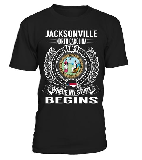 """# Jacksonville, North Carolina .  Special Offer, not available anywhere else!      Available in a variety of styles and colors      Buy yours now before it is too late!      Secured payment via Visa / Mastercard / Amex / PayPal / iDeal      How to place an order            Choose the model from the drop-down menu      Click on """"Buy it now""""      Choose the size and the quantity      Add your delivery address and bank details      And that's it!"""