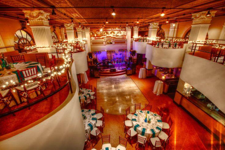 17 Best Images About Reception Halls Houston TX On Pinterest