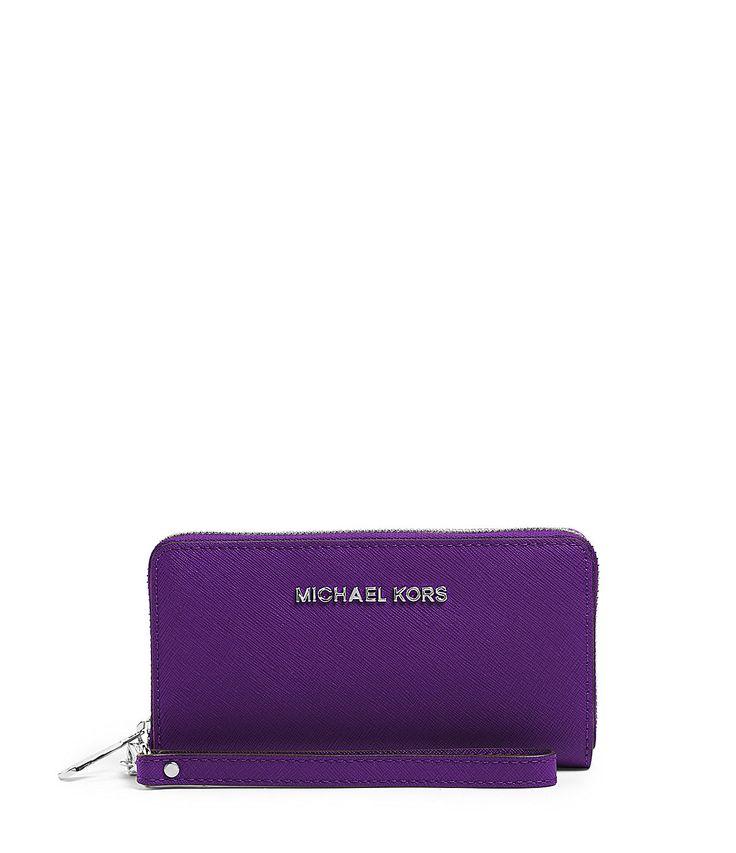 464c5deb56da michael kors watches site oficial michael kors jet set wallet ...