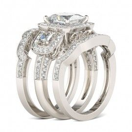 647 best All that glitters isnt gold images on Pinterest Rings