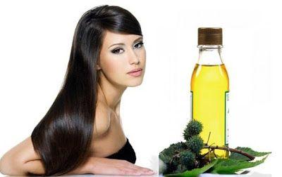Благодаря этому ингредиенту, волосы и брови растут невероятно быстро! ~ Шкатулка рецептов